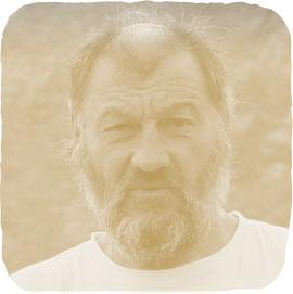 Alain Castex - Les Vins du Cabanon