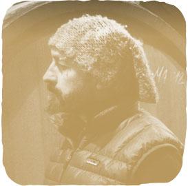 Giulio Armani - Denavolo