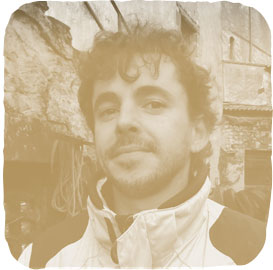 François Dhumes