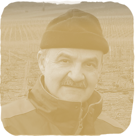 Hugues Godmé