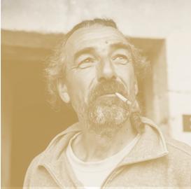 Gerard Marula