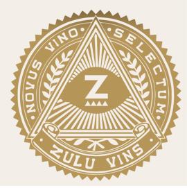 Zulu Wine
