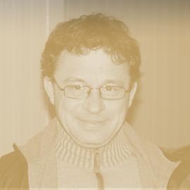 Jean Michel Stephan