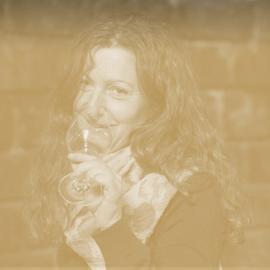 Alice Bouvot - L'Octavin