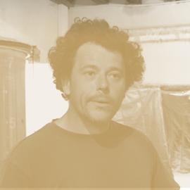 Adrien de Mello - Domaine de La Petite Soeur