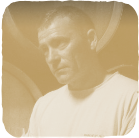 Jerome Guichard