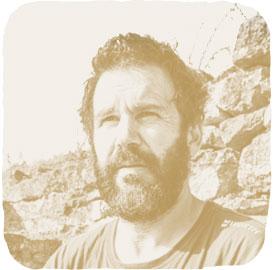 Pierre Beauger