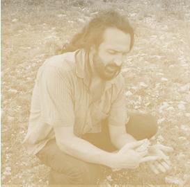 Yann Durieux - Recrue des Sens