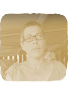 Nathalie Lefort - Vinaigrerie La Guinelle