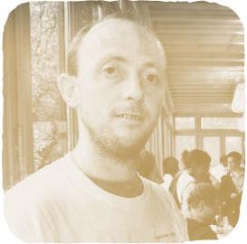 Domaine Christian Binner