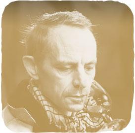Domaine Pierre Frick