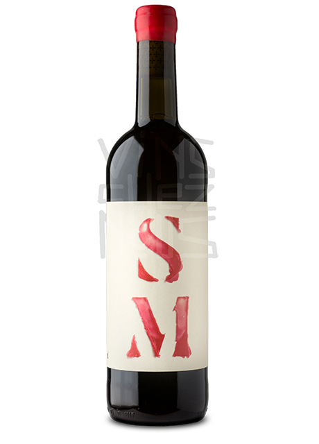 SM Sumoll