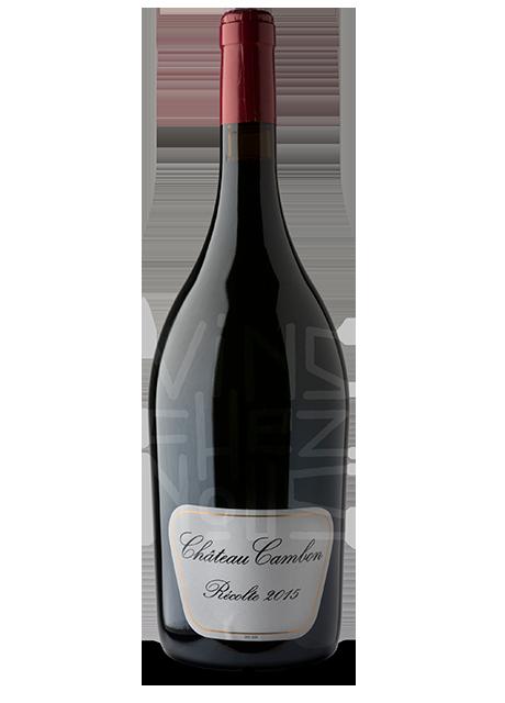 Château Cambon Beaujolais Magnum