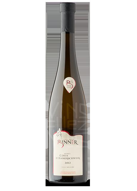 Côtes d'Ammerschwihr