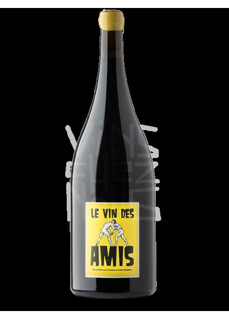 Le Vin des Amis Magnum