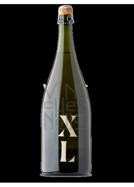 XL Xarel.lo Ancestral Magnum
