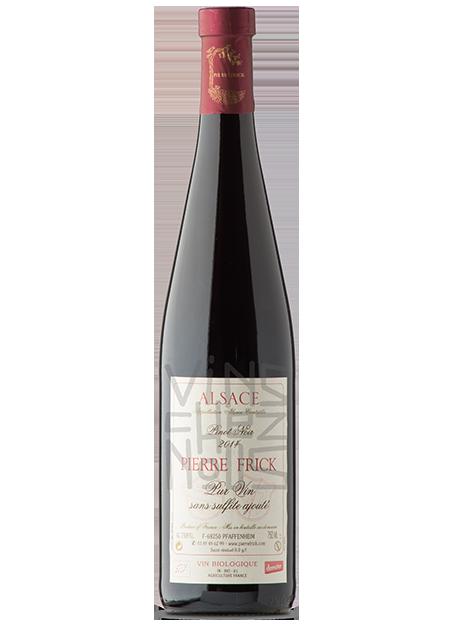 Pinot Noir Stein