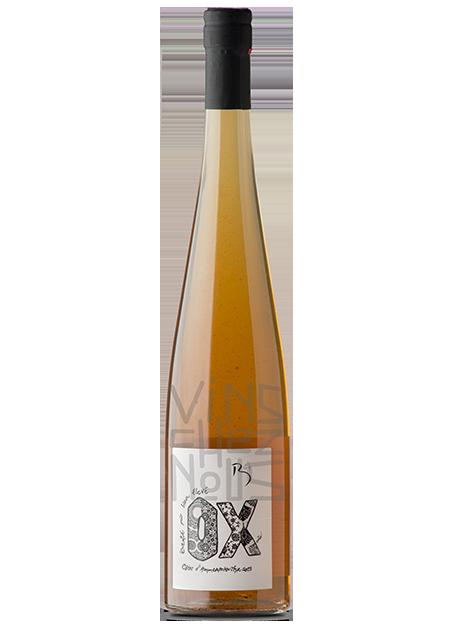 Ox Côtes d'Ammerschwihr