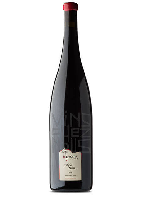 Pinot Noir Jeroboam