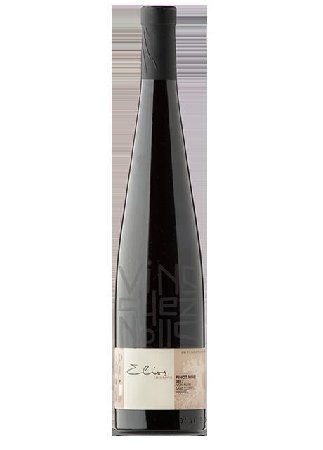 Pinot Noir Elios