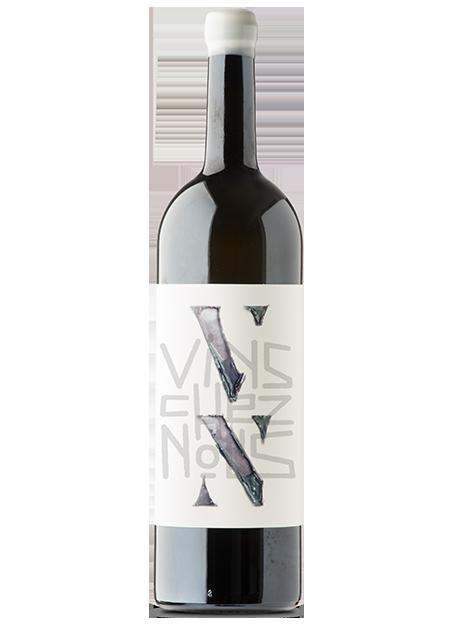 VN Vinel-Lo Blanco Magnum