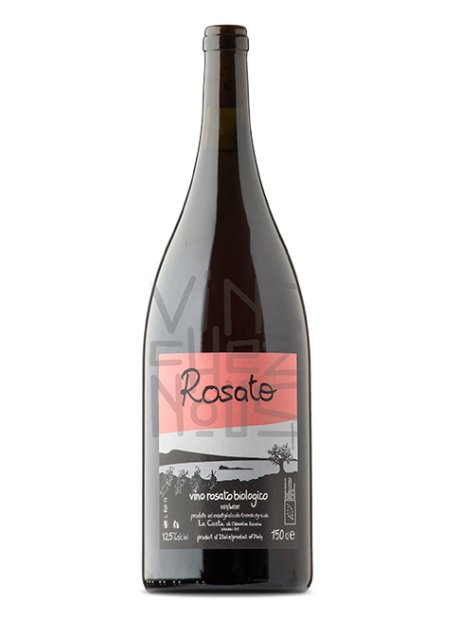 Rosato Magnum