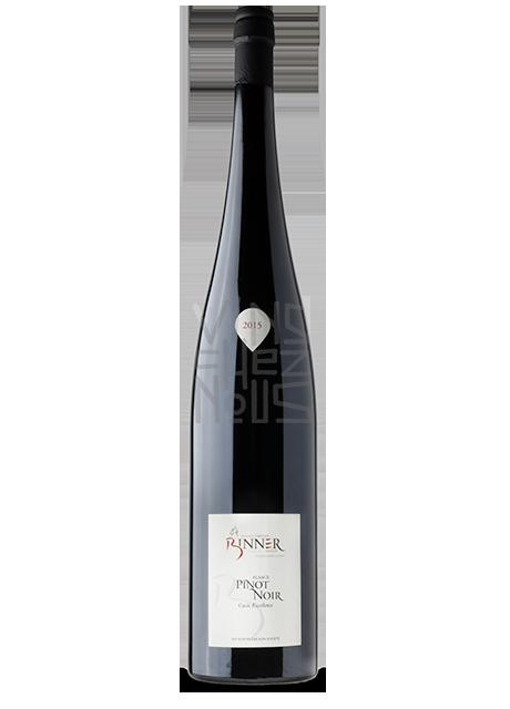 Pinot Noir Excellence Magnum