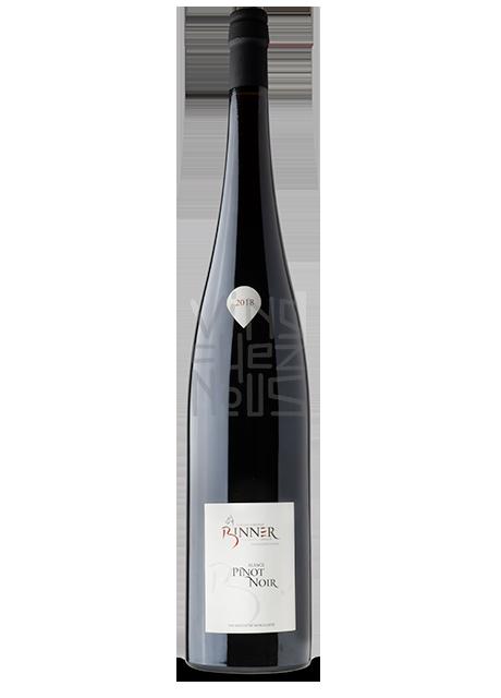 Pinot Noir Magnum 2013