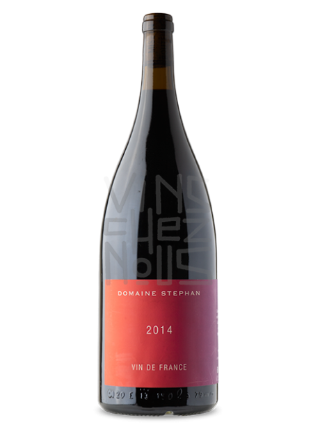 Vin de France 2014 Magnum