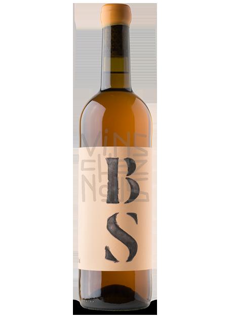 BS Blanco de Sumoll