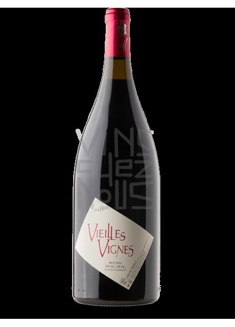 Vieilles Vignes Magnum