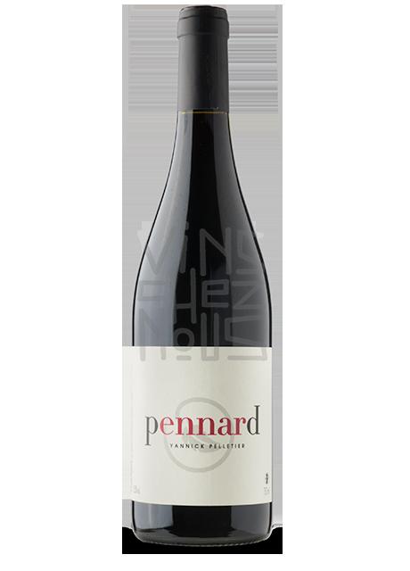 Pennard