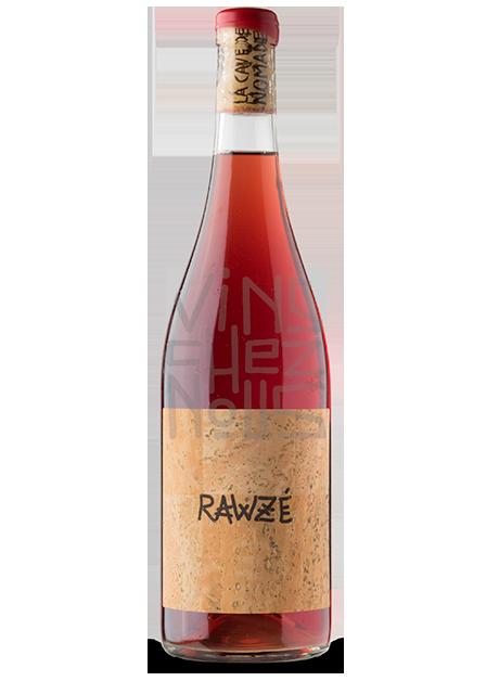 RawZé