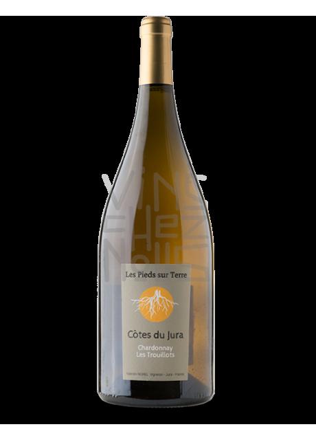 Chardonnay Trouillots Magnum