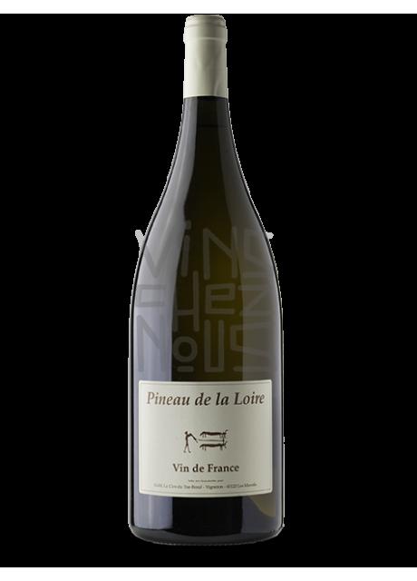 Pineau de la Loire Magnum
