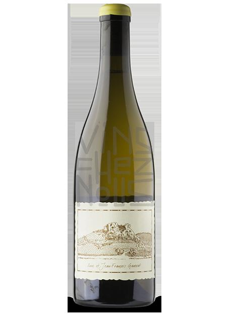 Chardonnay Arces