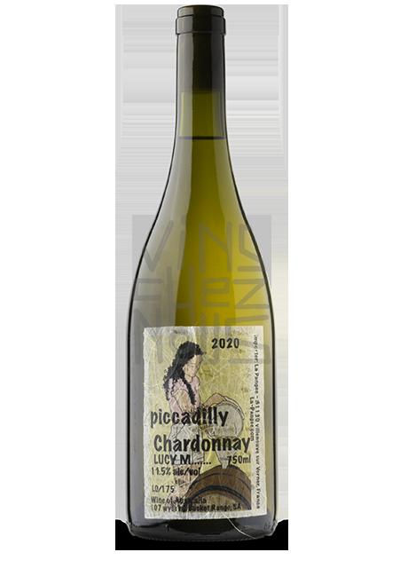 Piccadily Chardonnay
