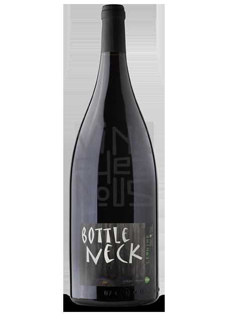 Bottle Neck Magnum