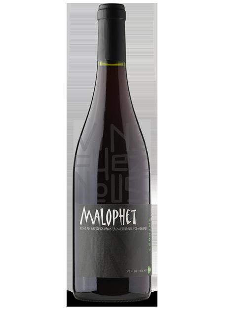 Malophet