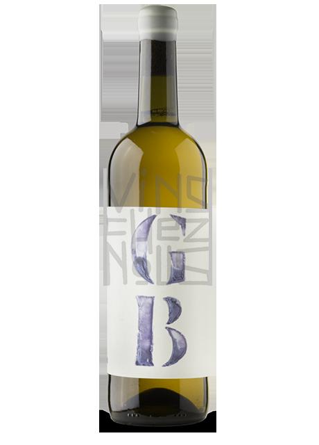 GB Garnatxa Blanca