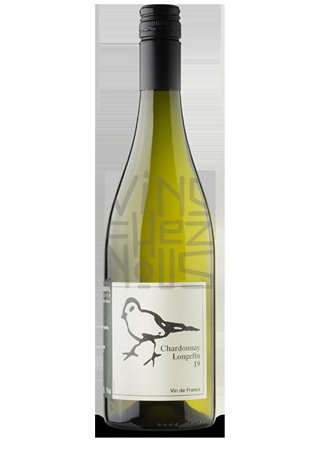 Chardonnay Longefin