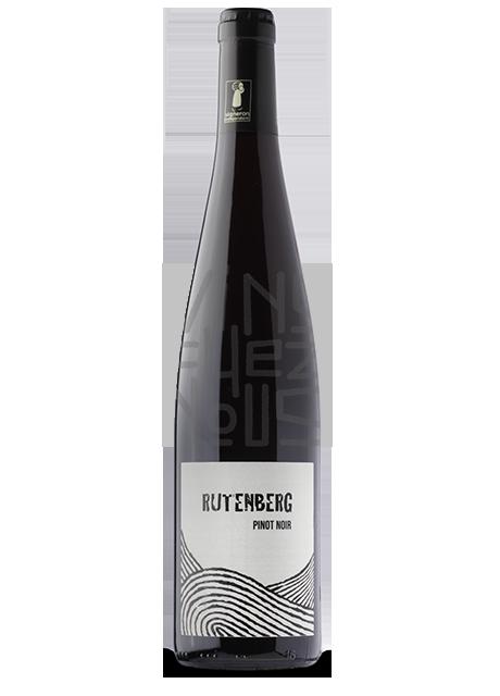 Pinot Noir Rutenberg