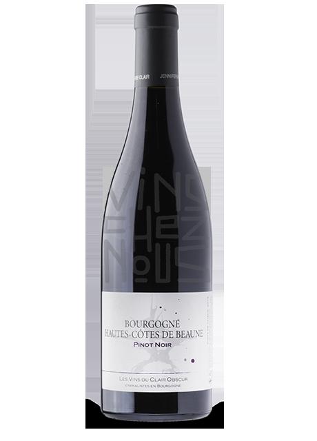 Hautes Côtes de Beaune Puits de Chaux