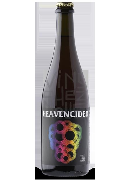 HeavenCider