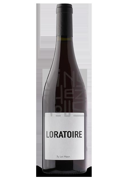 Loratoire