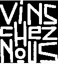 VinsChezNous